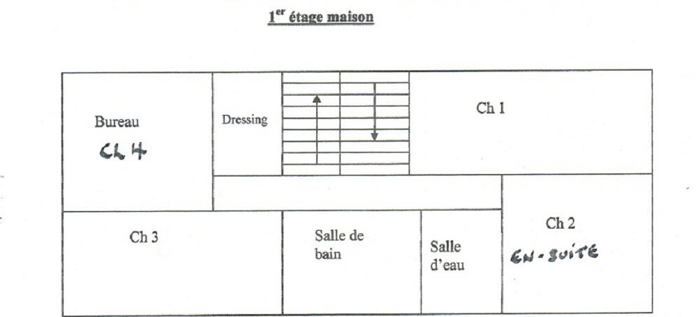 dienne floor plans first floor